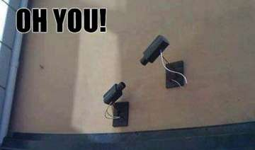 how 15 000 cctvs for obama visit will eventually...