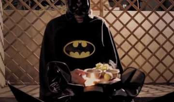 batman from chennai hilarious spoof by put...