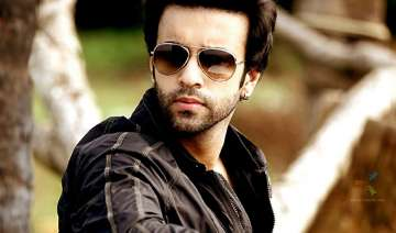 aamir ali not up for reality shows except...