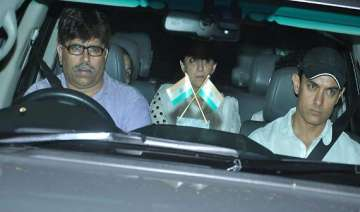 aamir khan broke down while praising jiya khan at...