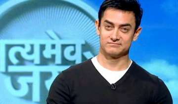 aamir khan to be part of election commission s...