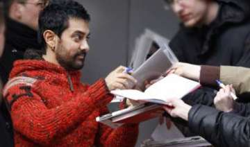 aamir khan to pitch in for nutrition campaign -...