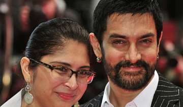 aamir says he can t have enough of his baby boy -...