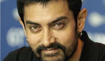 aamir s tv show gets sunday 11 am slot - India TV