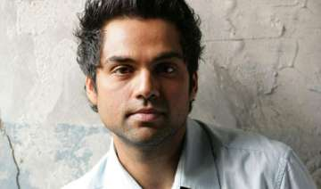 abhay deol adds star power to energy conservation...