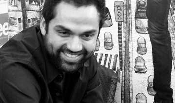 abhay deol speaks out for women protection in...