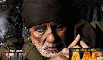 acting in sholay remake was a mistake bachchan -...