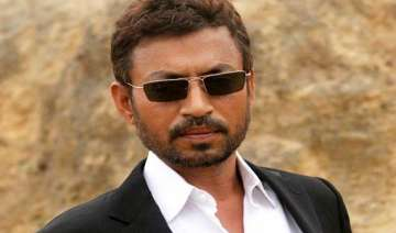 actor should be vulnerable before camera irrfan...