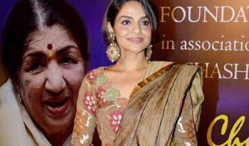 actress madhoo wants challenging roles like big b...