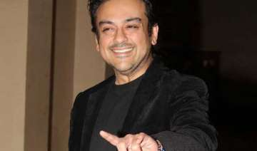 adnan sami got 3 months visa extension on oct 6th...
