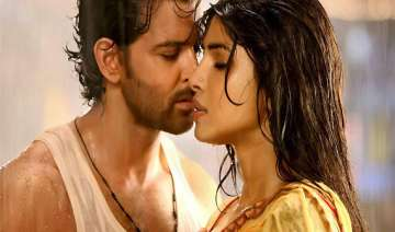 agneepath creates record even before its release...