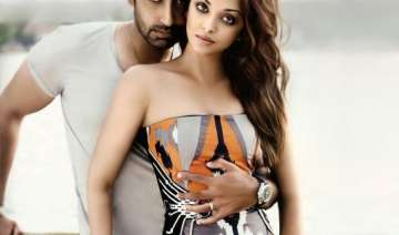 aishwarya rai to make a comeback in masoom remake...