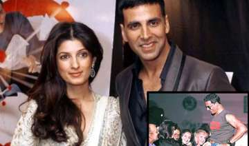 akshay kumar twinkle to be prosecuted for...