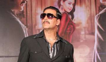 akshay kumar goes all out for ramesh taurani s it...