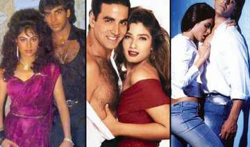 akshay kumar s love affairs from pooja batra to...