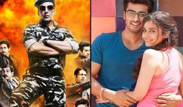 akshay sonakshi s holiday box office collection...