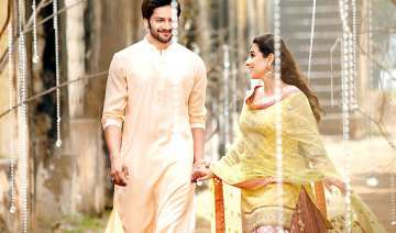 ali fazal skips bobby jasoos promotions for...