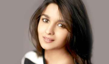 i don t have a facebook page alia bhatt - India TV