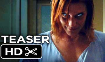 american horror film oculus set for april 11...
