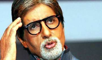 amitabh bachchan feels men his age don t have...
