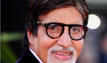 amitabh bachchan conferred global icon of the...