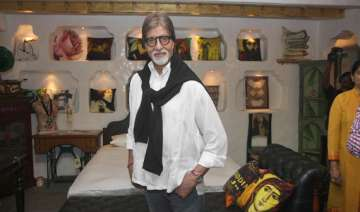 amitabh bachchan happy with growing extended...
