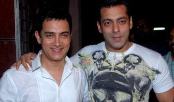 andaz apna apna 2 to have aamir and salman -...