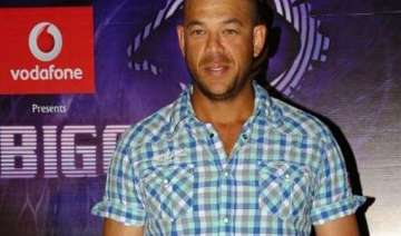 andrew symonds says big boss was a wonderful...