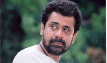 anees bazmee not in favour of adult comedies -...