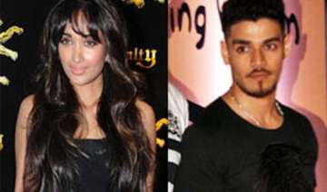 jiah khan spoke to suraj pancholi for half an...