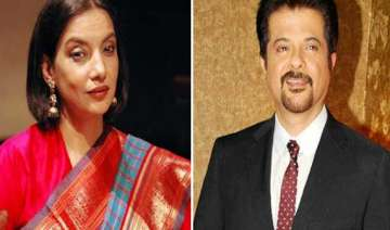 anil kapoor s spirit is infectious shabana azmi -...