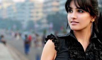 anita hassanandani back on tv with yeh hai...