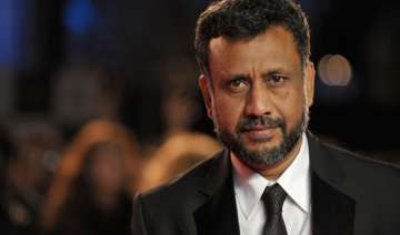 anubhav sinha launching horror franchise with...