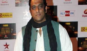 anurag basu to direct a film for t series - India...