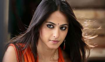 anushka shetty asked to shed weight for...
