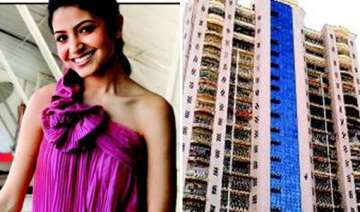 anushka buys three flats for rs 10 cr on a single...