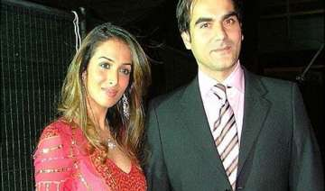 arbaaz denies report of malaika moving out after...