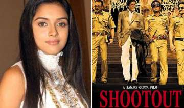 asin turns down role in shootout at wadala -...