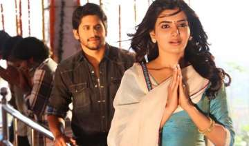 autonagar surya box office starts dull expert...