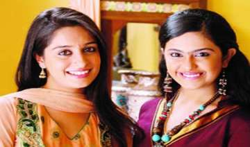 avika sets sight on bollywood - India TV