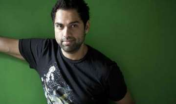 awards in india are a sham says abhay deol -...