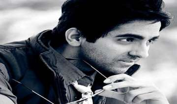 ayushmann develops six pack abs for yrf movie -...