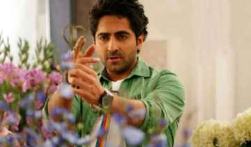 ayushmann to star in period film - India TV