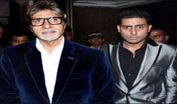bachchan family at war with ram gopal varma -...