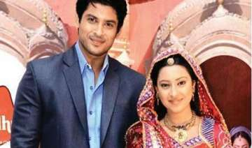 balika vadhu to deal with social exclusion of...