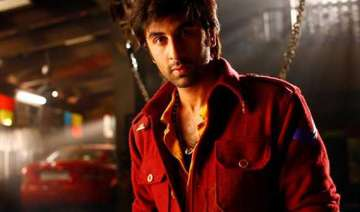 besharam falls badly on day 2 earns just rs. 7...