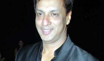 bhandarkar to make love story shooting starts...