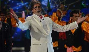 big b s health improving says work continues -...