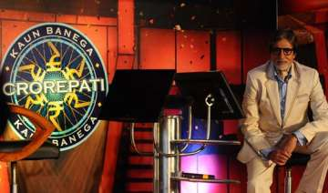 big to begin shooting for kbc 8 by july end -...