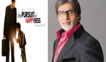 big b in shirish kunder s next - India TV